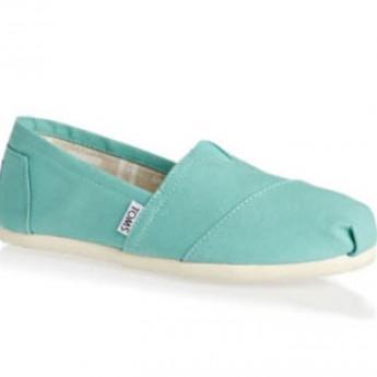 07b0a93b581 TOMS 鞋係英國網站Surfdome大減價,本身特價已經好平,而家再多個折上折優惠。只要買夠英鎊60 (約HK$608),就全單再85折。